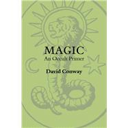 Magic by Conway, David, 9781881098379