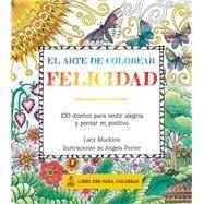 Felicidad by Porter, Angela, 9788415618379