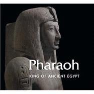Pharaoh by Vandenbeusch, Marie; Semet, Aude; Maitland, Margaret, 9780300218381