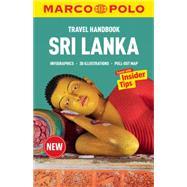 Marco Polo Sri Lanka by Gstaltmayr, Heiner F.; Rolf, Anita; Gassmann, Gabriele (CON); Schreitmuller, Karen (CON); Zakrzewski, Reinhard (CON), 9783829768382