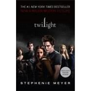 Twilight by Meyer, Stephenie, 9780316038386