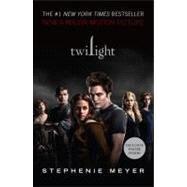 Twilight by Meyer, Stephenie, 9780316038386
