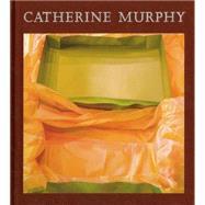 Catherine Murphy by Yau, John; Alpers, Svetlana, 9780847848386