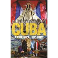 Cuba by West-Duran, Alan, 9781780238395