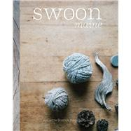 Swoon Maine by Hoge, Carrie Bostick, 9780997018400