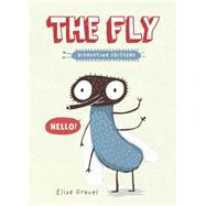 The Fly by Gravel, Elise, 9781101918401