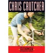 Ironman by Crutcher, Chris, 9780060598402