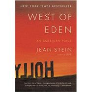 West of Eden by Stein, Jean, 9780812998405