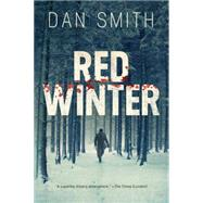 Red Winter by Smith, Dan, 9781605988405
