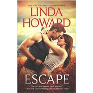Escape Heartbreaker\Duncan's Bride by Howard, Linda, 9780373778409