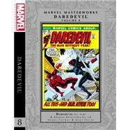 Marvel Masterworks by Marvel Comics, 9780785188414