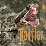 Rattler by Batten, Mary, 9780448488417