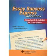 Success Essay Thesis