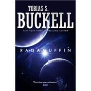 Ragamuffin A Novel by Buckell, Tobias S., 9780765338419