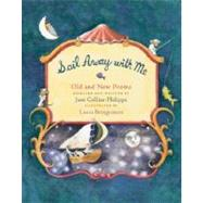 Sail Away With Me by Collins-Philippe, Jane, 9780887768422