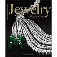 Jewelry International by Tourbillon International; Childers, Caroline, 9780847848423