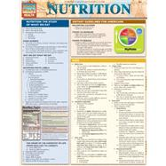 Nutrition by Beseler, Lucille, 9781423218425