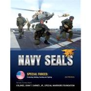 Navy Seals by Montana, Jack, 9781422218433