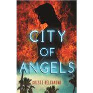 City of Angels by Belcamino, Kristi, 9781943818433