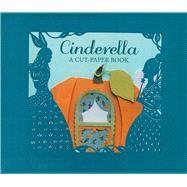 Cinderella by Dennis, Sarah, 9781857078435
