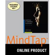 Bundle: Essentials of Abnormal Psychology, Loose-Leaf Version, 7th + MindTap® Psychology, 1 term (6 months) Printed Access Card by Durand/Barlow, 9781305698437