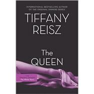 The Queen by Reisz, Tiffany, 9780778318439