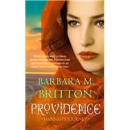 Providence by Britton, Barbara M., 9781611168440