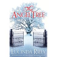 The Angel Tree by Riley, Lucinda, 9781447288442
