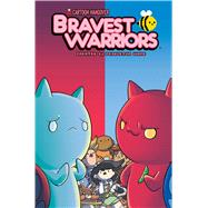 Bravest Warriors 7 by Leth, Kate; Mcginty, Ian, 9781608868445