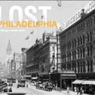 Lost Philadelphia by Unknown, 9781909108448