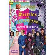 Secretos de �uradon/ Secrets of �uradon by Foreman, Matthew Sinclair, 9780794438449