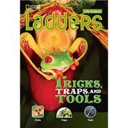 Ladders Science 3: Tricks, Traps, and Tools (above-level; life science) by Harvey, Stephanie, 9781285358451