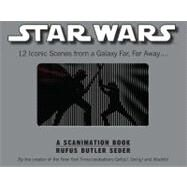 Star Wars by Seder, Rufus Butler, 9780761158462