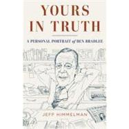 Yours in Truth by Himmelman, Jeff, 9781400068470