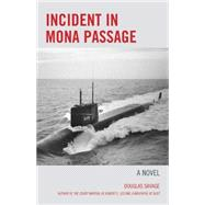 Incident in Mona Passage Coupon 2016