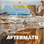 Marcus Jansen by Zorn, Elmar; Gielen, Cordula, 9783777428475