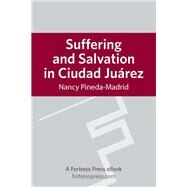 Suffering and Salvation in Ciudad Juarez by Pineda-madrid, Nancy, 9780800698478