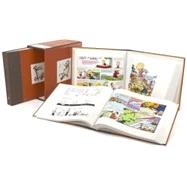 The Complete Calvin and Hobbes by Watterson, Bill, 9780740748479