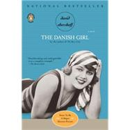 The Danish Girl 9780140298482U