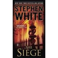 The Siege by White, Stephen (Author), 9780451228482