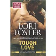 Tough Love Back to Buckhorn bonus novella by Foster, Lori, 9780373788484