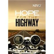 Hope for the Highway: New International Version by Biblica, Inc., 9781563208485