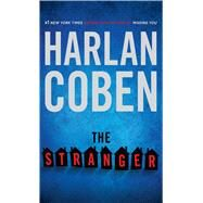 The Stranger by Coben, Harlan, 9781594138485