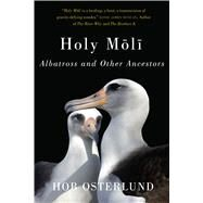 Holy Moli by Osterlund, Hob, 9780870718489