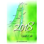 2018 by Call, Leah, 9789652298492