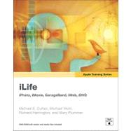 Apple Training Series Ilife (ilife '09 Edition)