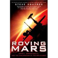 Roving Mars 9781401308513U