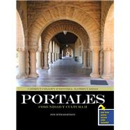 Portales by O'Donnell, Cathryn Collopy; Kelly, Kathryn E., 9781465278517