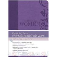 The Devotional for Women by Patterson, Dorothy Kelley; Kelley, Rhonda, 9781433688522