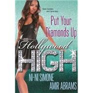 Put Your Diamonds Up by SIMONE, NI-NIABRAMS, AMIR, 9780758288523